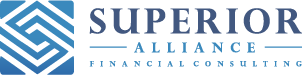 Superior Alliance Financial Consulting